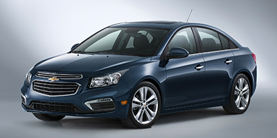 Cruze Limited